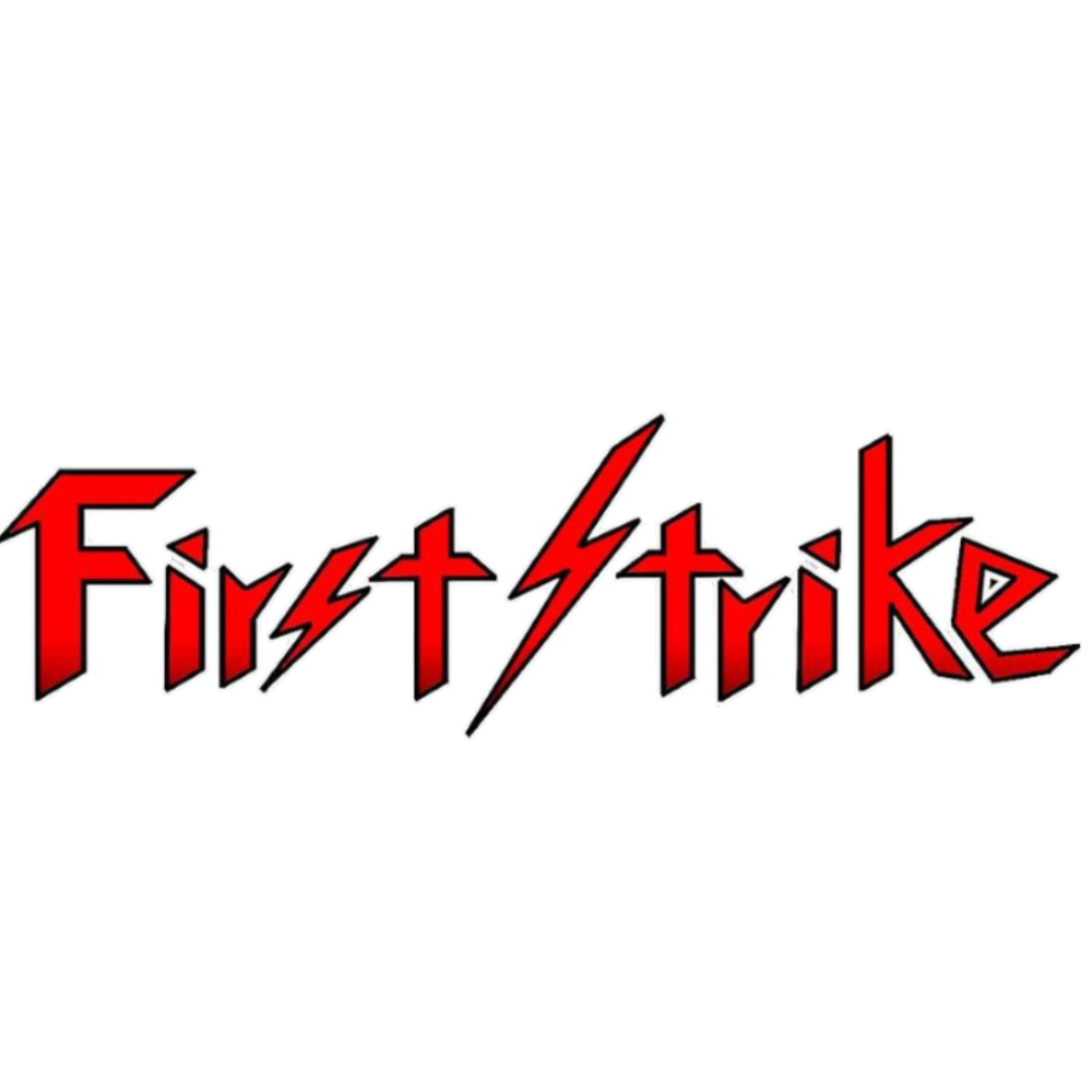 firstStrike_Blog